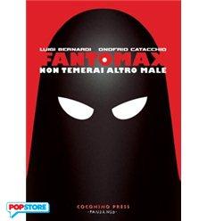 Fantomax