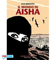 Il Mondo Di Aisha