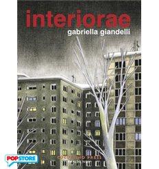 Interiorae - Volume Unico