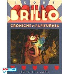 Brillo - Croniche Di Fafifurnia