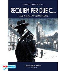 Requiem Per Due C...
