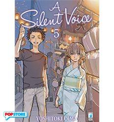 A Silent Voice 005
