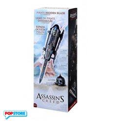 Assassin's Creed IV Black Flag - Lama Celata