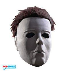 Halloween Maschera Michael Myers