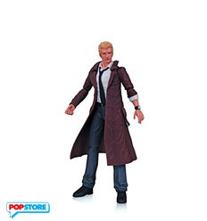 DC Direct The New 52 : Constantine Action Figure