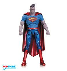 DC Direct The New 52 : Bizarro Action Figure