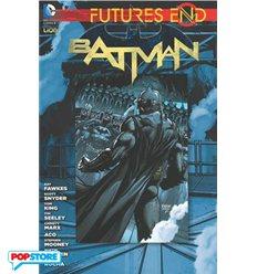 Batman Futures End 01
