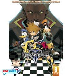 Kingdom Hearts II 006
