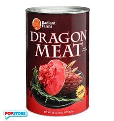 Carne Di Drago