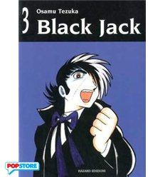 Black Jack 003