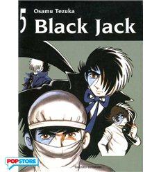 Black Jack 005