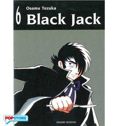 Black Jack 006