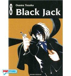 Black Jack 008