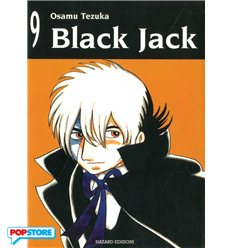 Black Jack 009