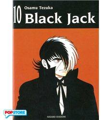 Black Jack 010