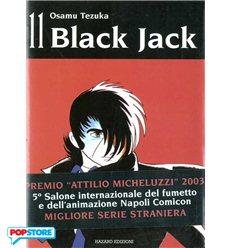 Black Jack 011