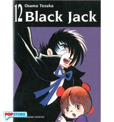 Black Jack 012