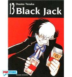 Black Jack 013