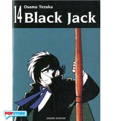Black Jack 014