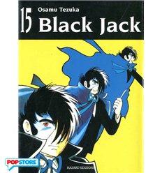Black Jack 015