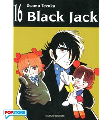 Black Jack 016