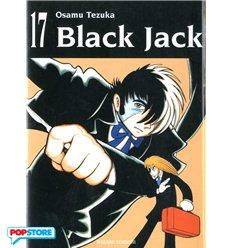 Black Jack 017