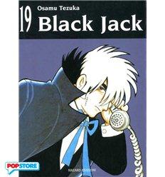Black Jack 019