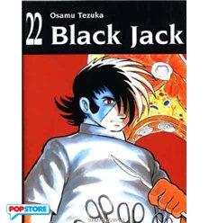 Black Jack 022