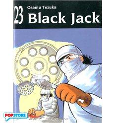 Black Jack 023