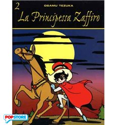 La Principessa Zaffiro 002