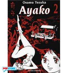 Ayako 002