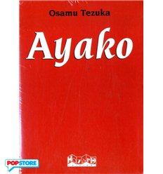 Ayako Cofanetto 1-3