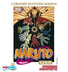 Naruto Gold 060