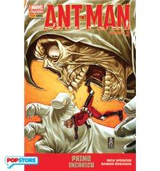 Ant-Man 002