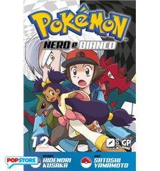 Pokemon Nero e Bianco 012