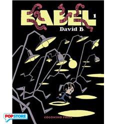 Babel 01