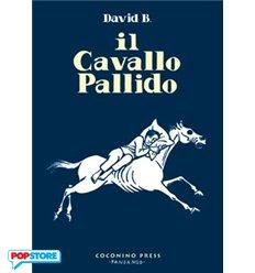 Il Cavallo Pallido