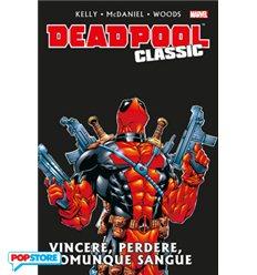 Deadpool Classic 005