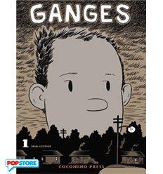 Ganges 01