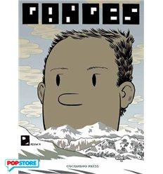 Ganges 02