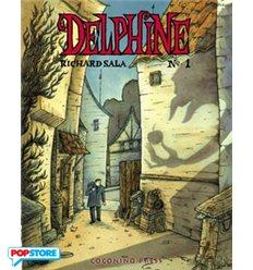 Delphine 01