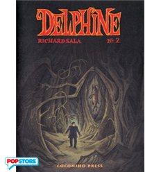 Delphine 02