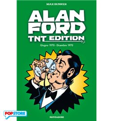 Alan Ford TNT Edition 003