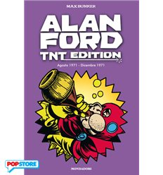 Alan Ford TNT Edition 005