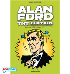 Alan Ford TNT Edition 006