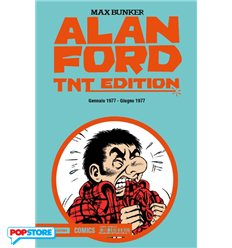 Alan Ford TNT Edition 016