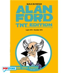 Alan Ford TNT Edition 019
