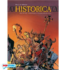 Historica 014 - Vae Victis! 03