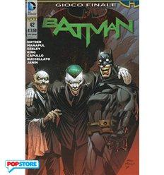 Batman 042