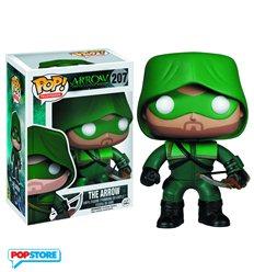 Pop! Arrow